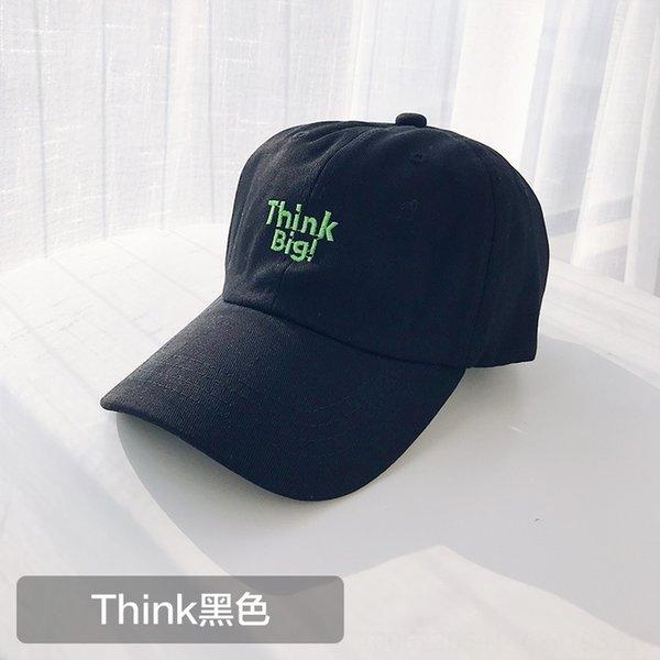 Think Siyah-6 1/2