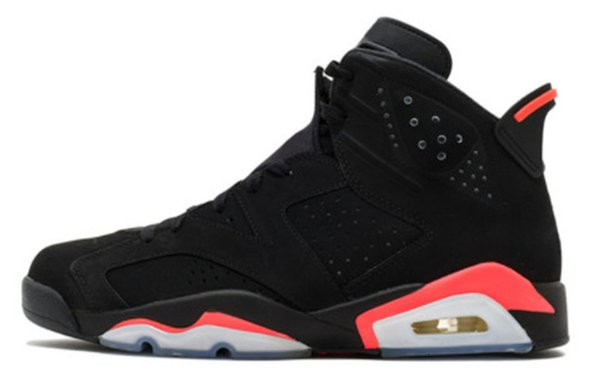 Bred Cor 1 Old
