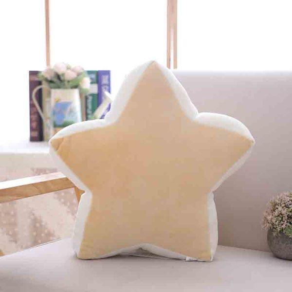 star 36x36cm