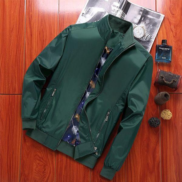 Verde del modelo 236
