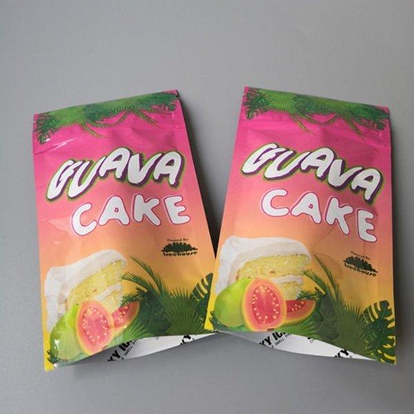torta cuava