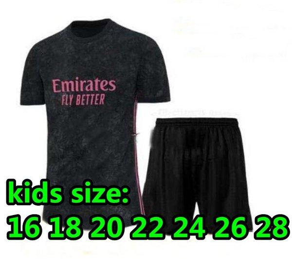 kids size