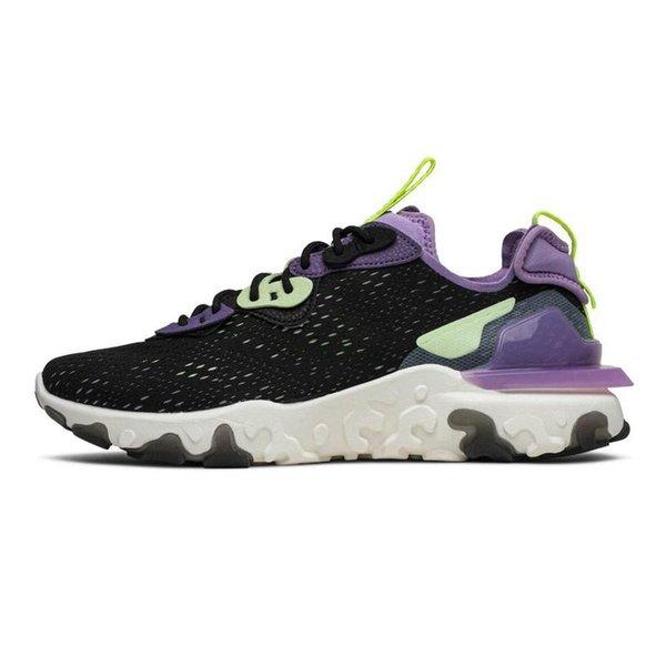 # 4 Gravedad púrpura