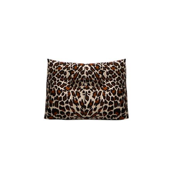 Coffee leopard