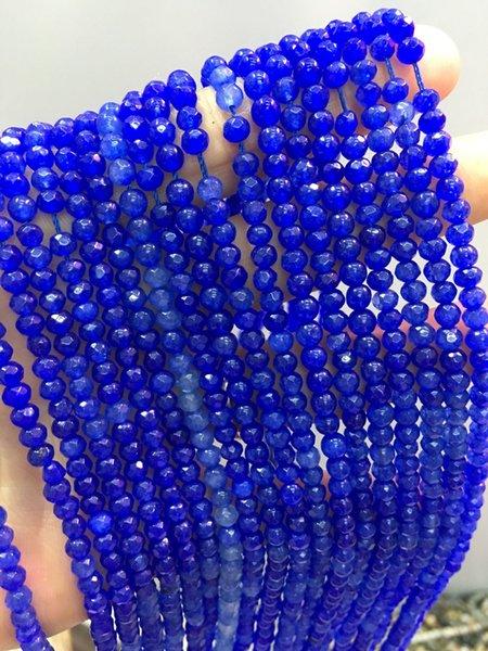 Royal Blue-3x5