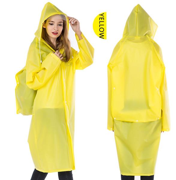 m jaune