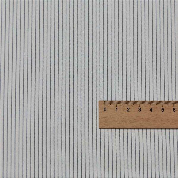 Graue Streifen-300x160cm 3m
