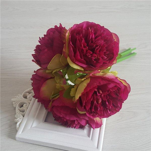rouge-violet