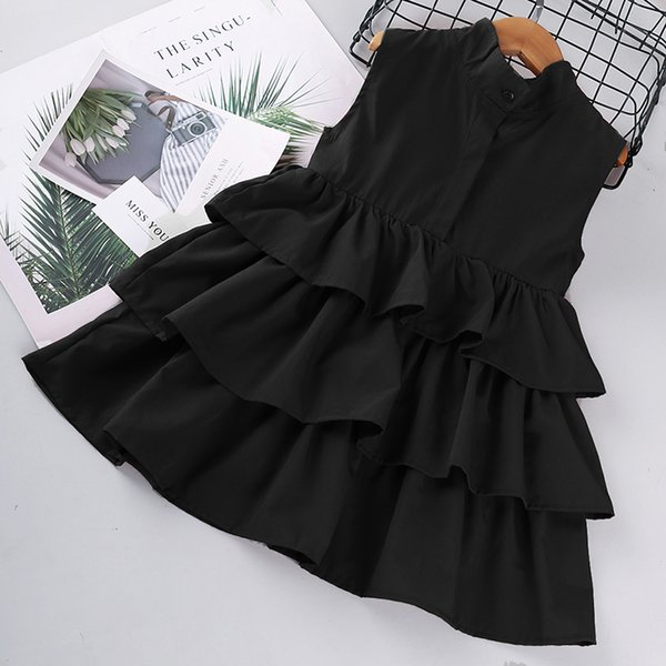 LL1801 schwarz