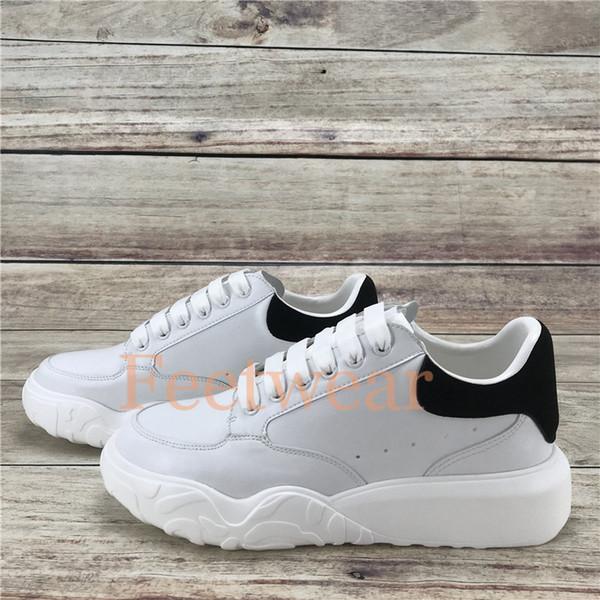 1.white black