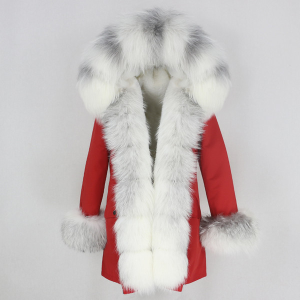red white stripe