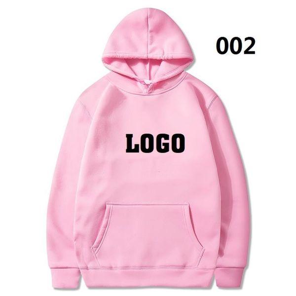 pembe 002