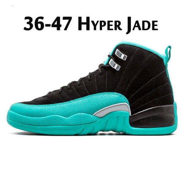 A7 36-47 Hyper Jade