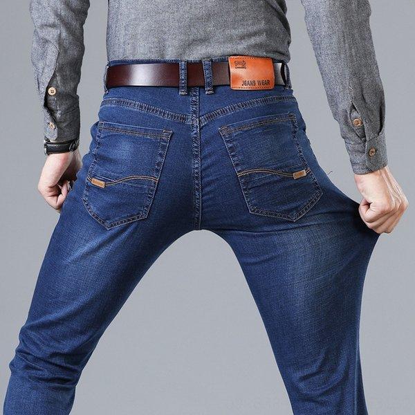 020 темно-синий брюки
