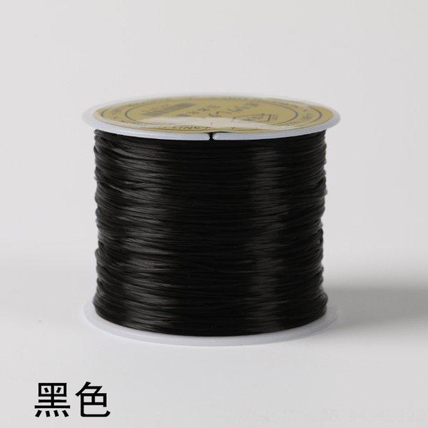 Black-Stretch importato linea (50 M)
