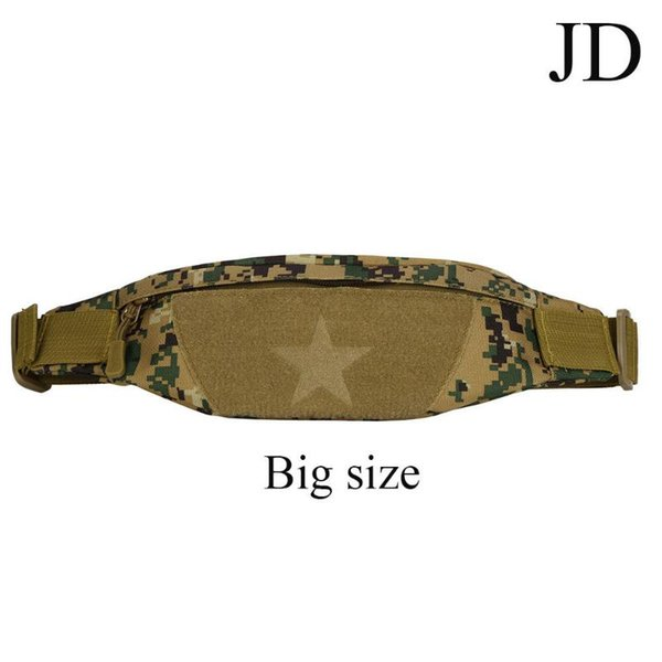 JD Large