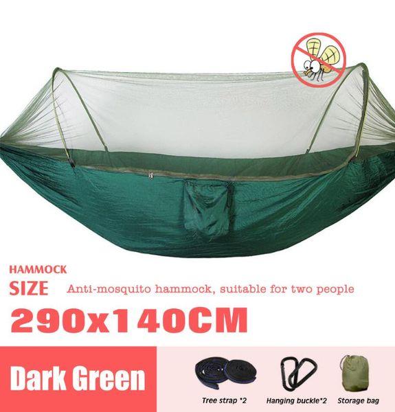 DarkGreen-Large