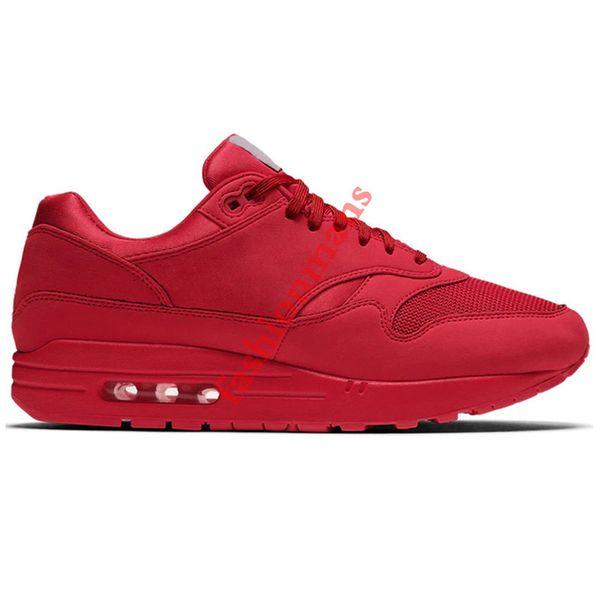 40-45 PRM ton kırmızı