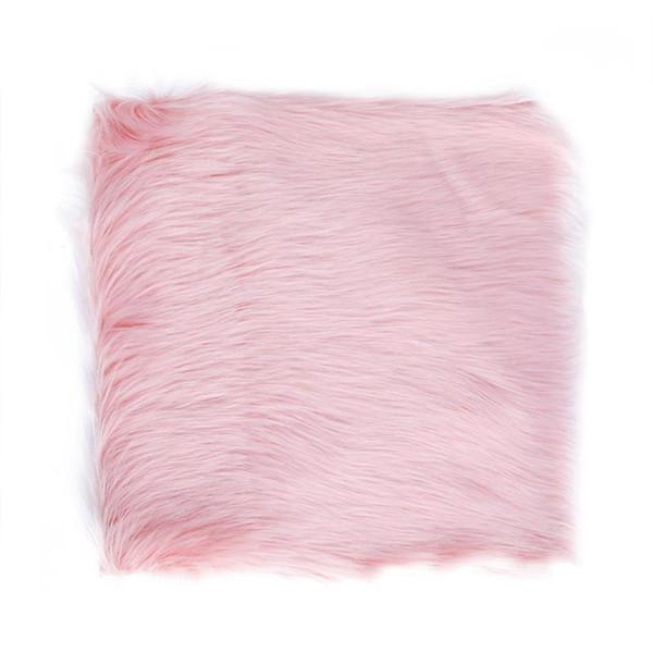 Pink 30x30cm