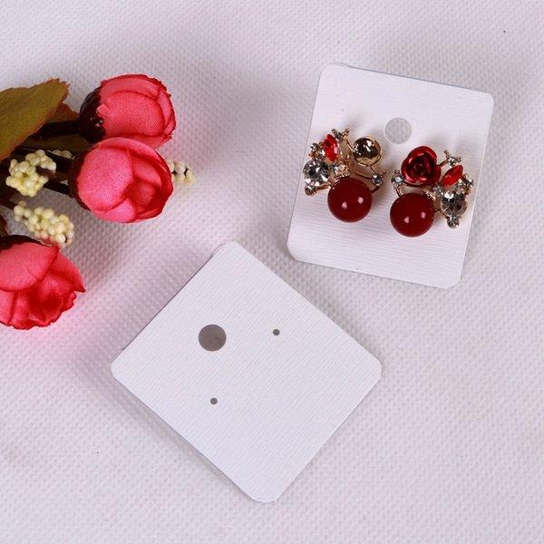 4 x 4,5 centímetros Ea-pvc050 Um cartão Go-Please T