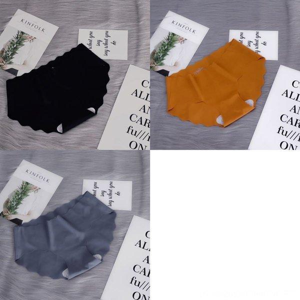313 Negro + Caramelo + gris oscuro