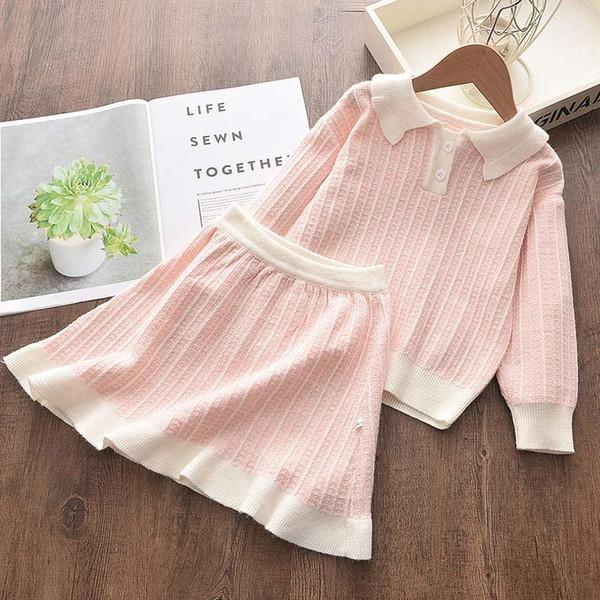 AH841 Pink