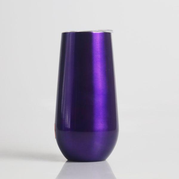 M_Clear_Purple