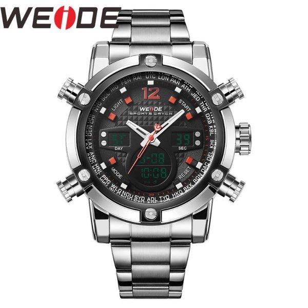 WH5205-3B