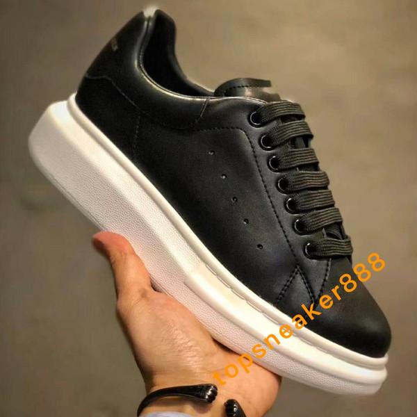 Plattform-Schuhe