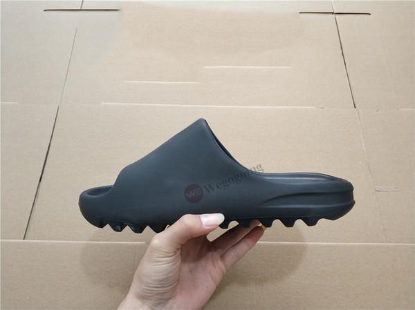 Slides-pretos