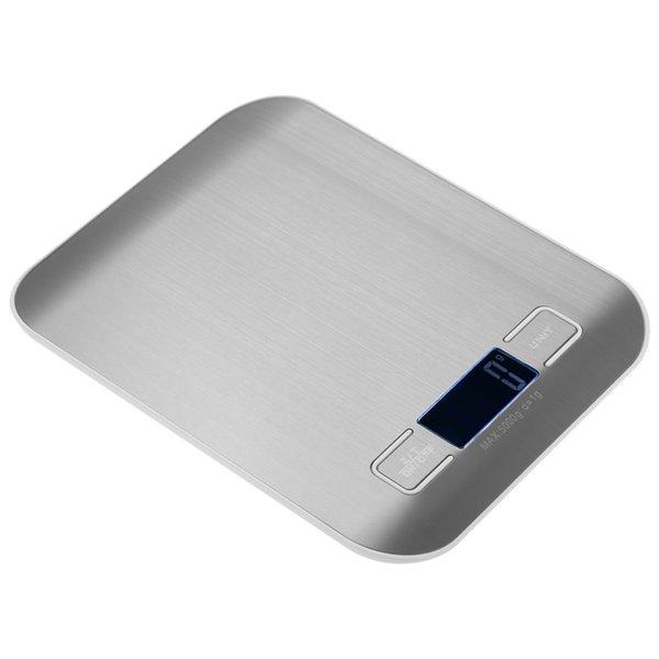 blanco-10kg