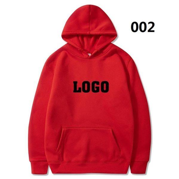 kırmızı 002