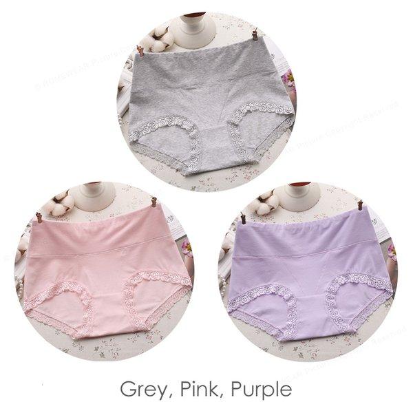 Gris Rosa Púrpura