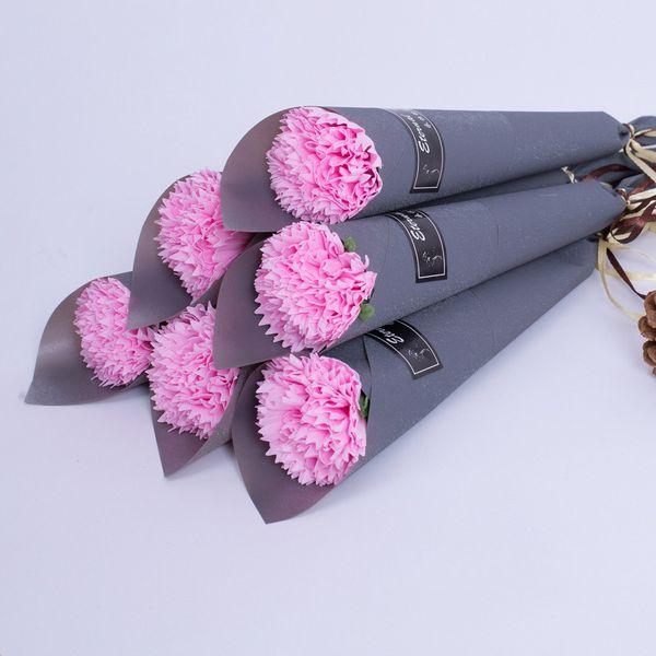 Розово-гвоздика