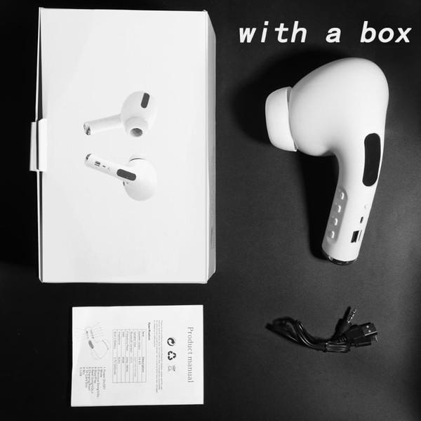 CHINA Airbuds2 com caixa 1