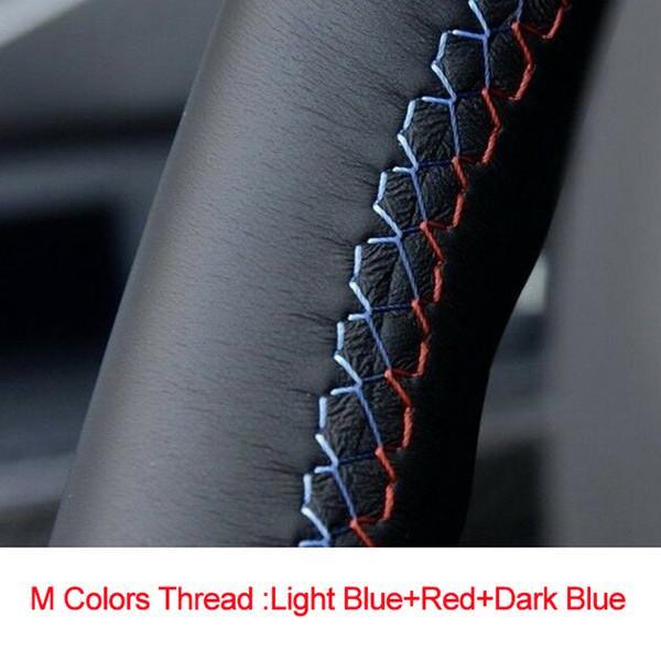 Azzurro Rosso Blu