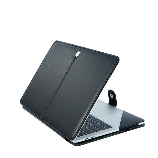 Black For Macbook 13.3 (MC207/MC516)