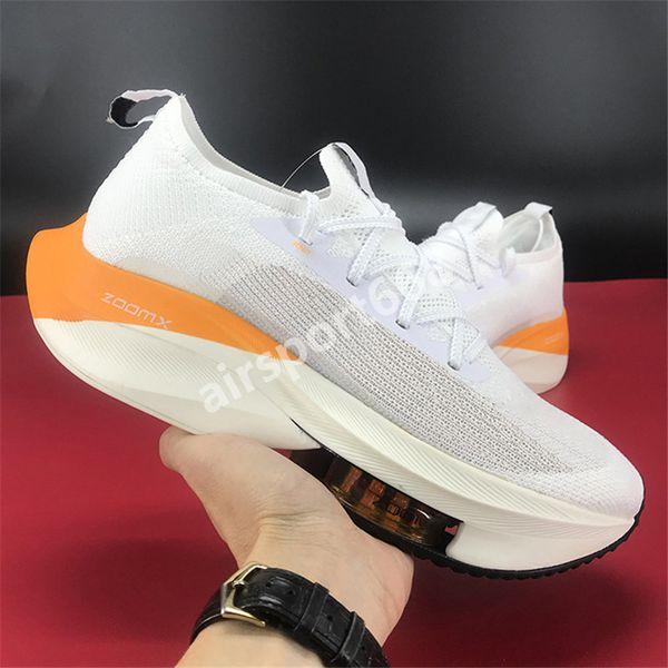laranja branco