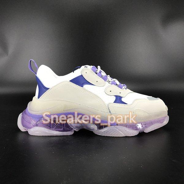 C21- light purple