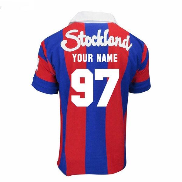 Print name number