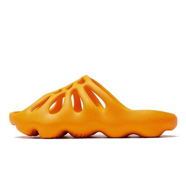 450 Orange