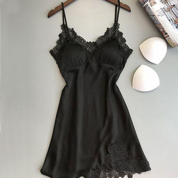 C Siyah