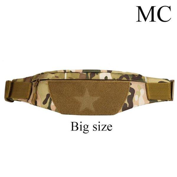 MC Large