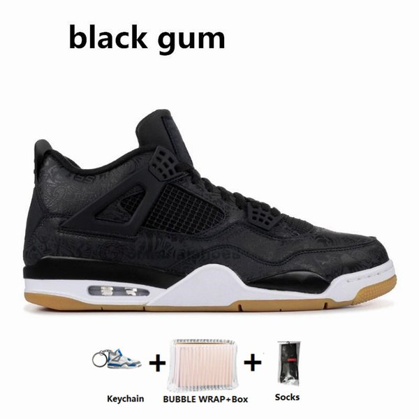 Gum Noir