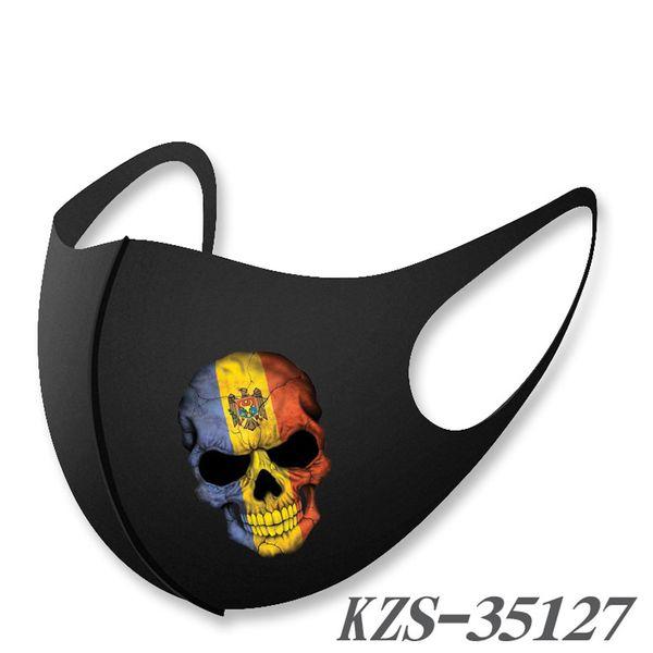 KZS-35127