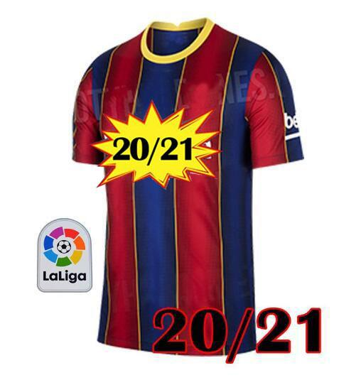 2020 Ev