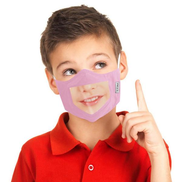 Kid-de-rosa