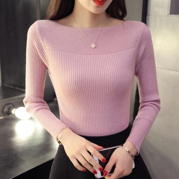 Style 2 Rosa
