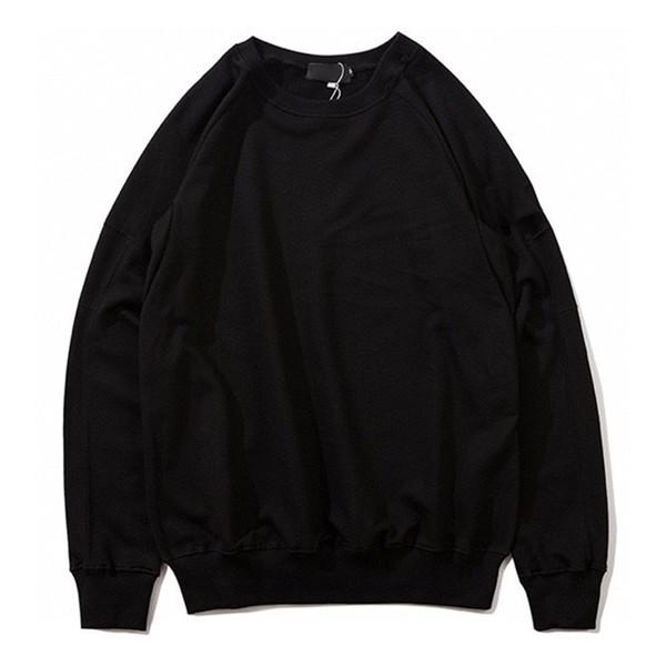 # 9913 Noir