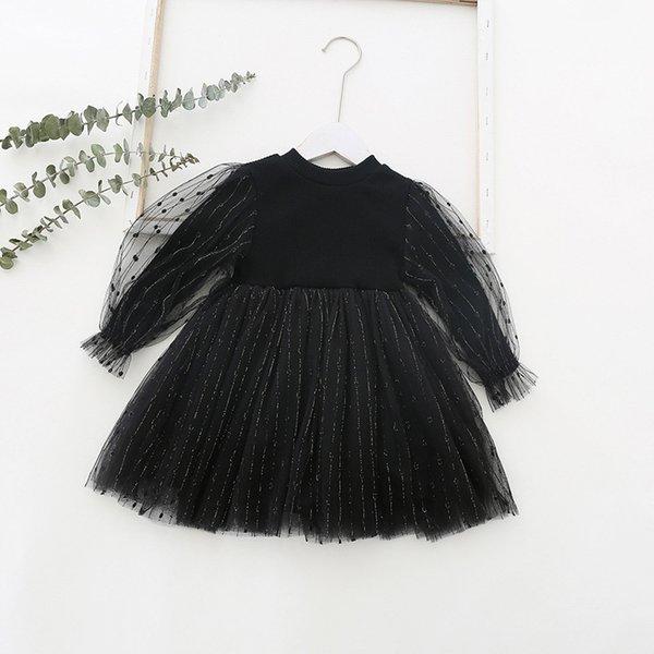 14 Black